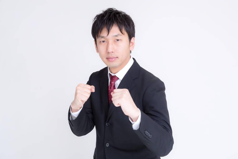 bsOOK92_tatakausarari-man20131223 (1)