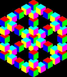optical-illusion-154118_1280 (1)