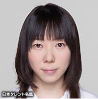hiraiwa