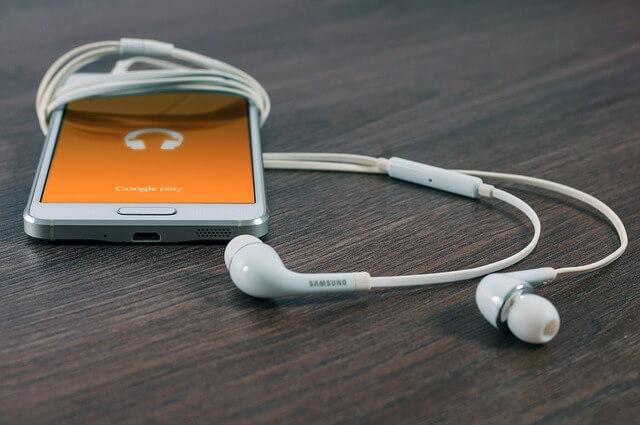 iTunesの音楽、Android携帯へ超カンタン同期!無料!アプリのインストールもいらない!