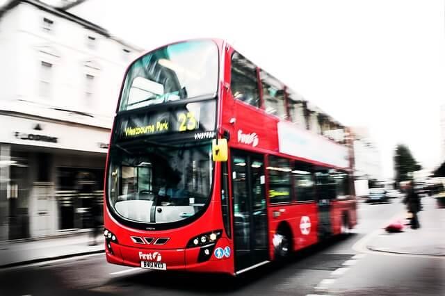 london-997015_640 (1)
