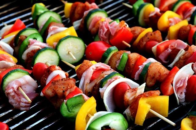shish-kebab-417994_640-1