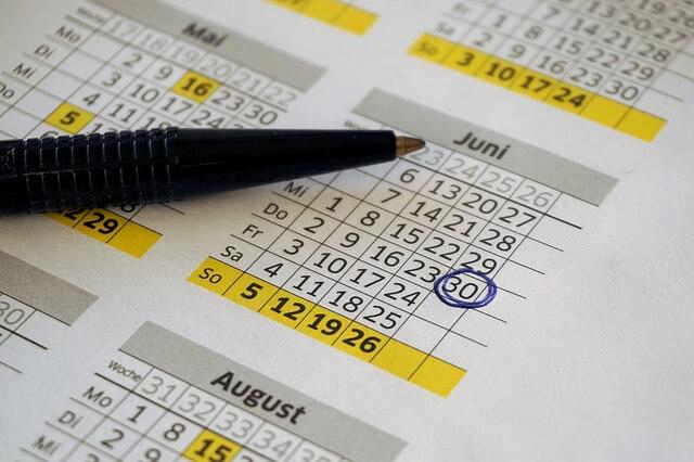 calendar-1255953_640-1