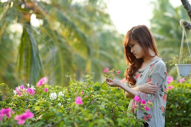 girl-1721424_640-1